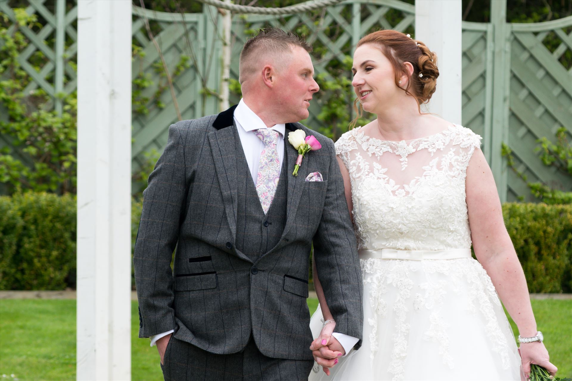 Nikky and Neils wedding-a30.jpg -  by AJ Stoves Photography