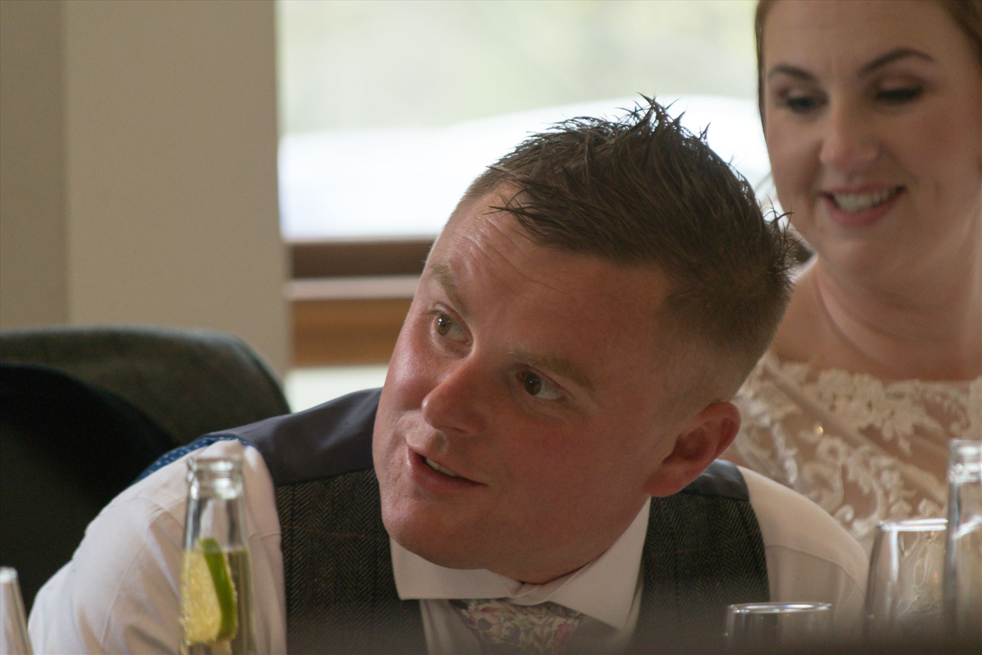 Nikky and Neils wedding-a35.jpg -  by AJ Stoves Photography