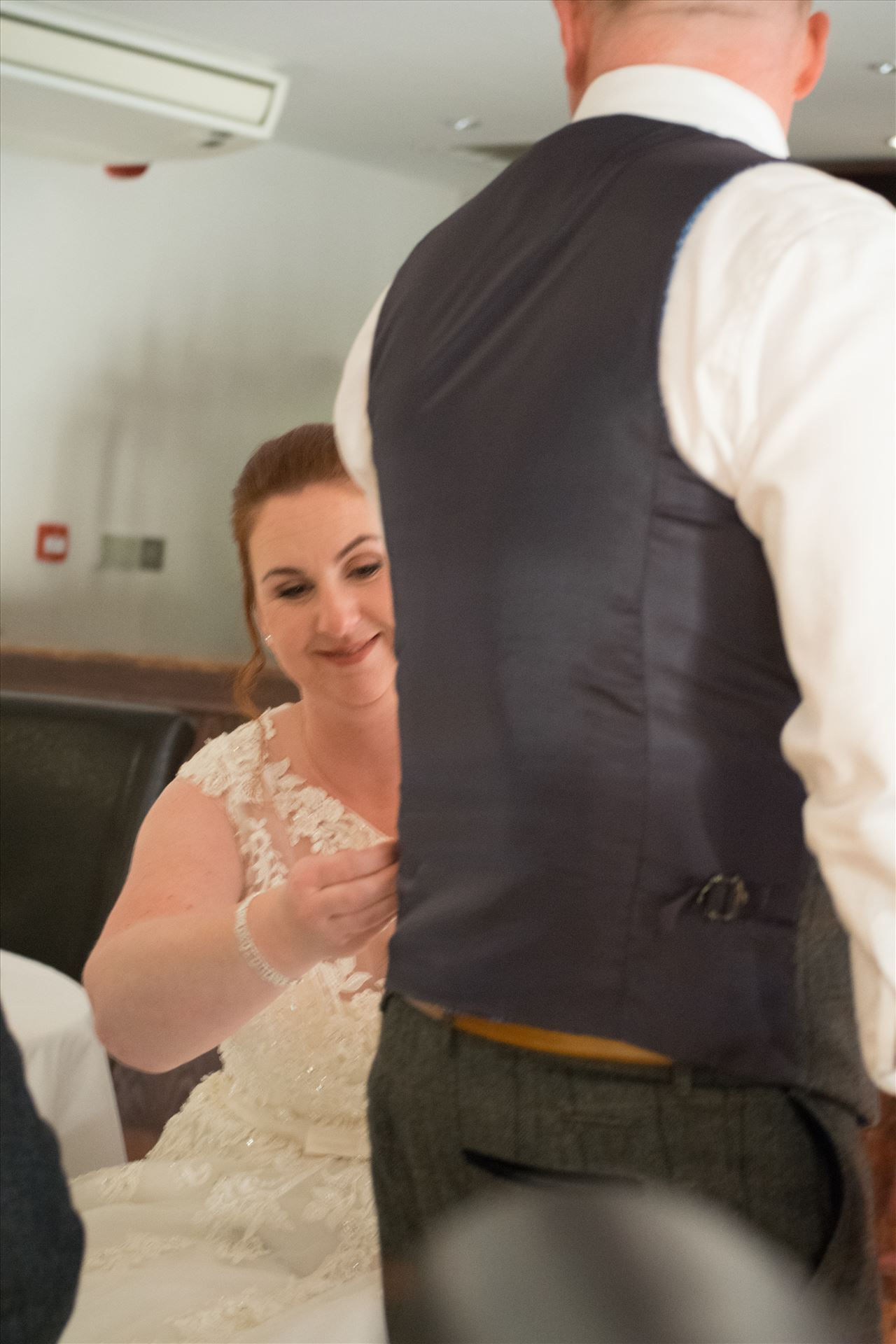 z Nikky and Neils wedding-11.jpg -  by AJ Stoves Photography