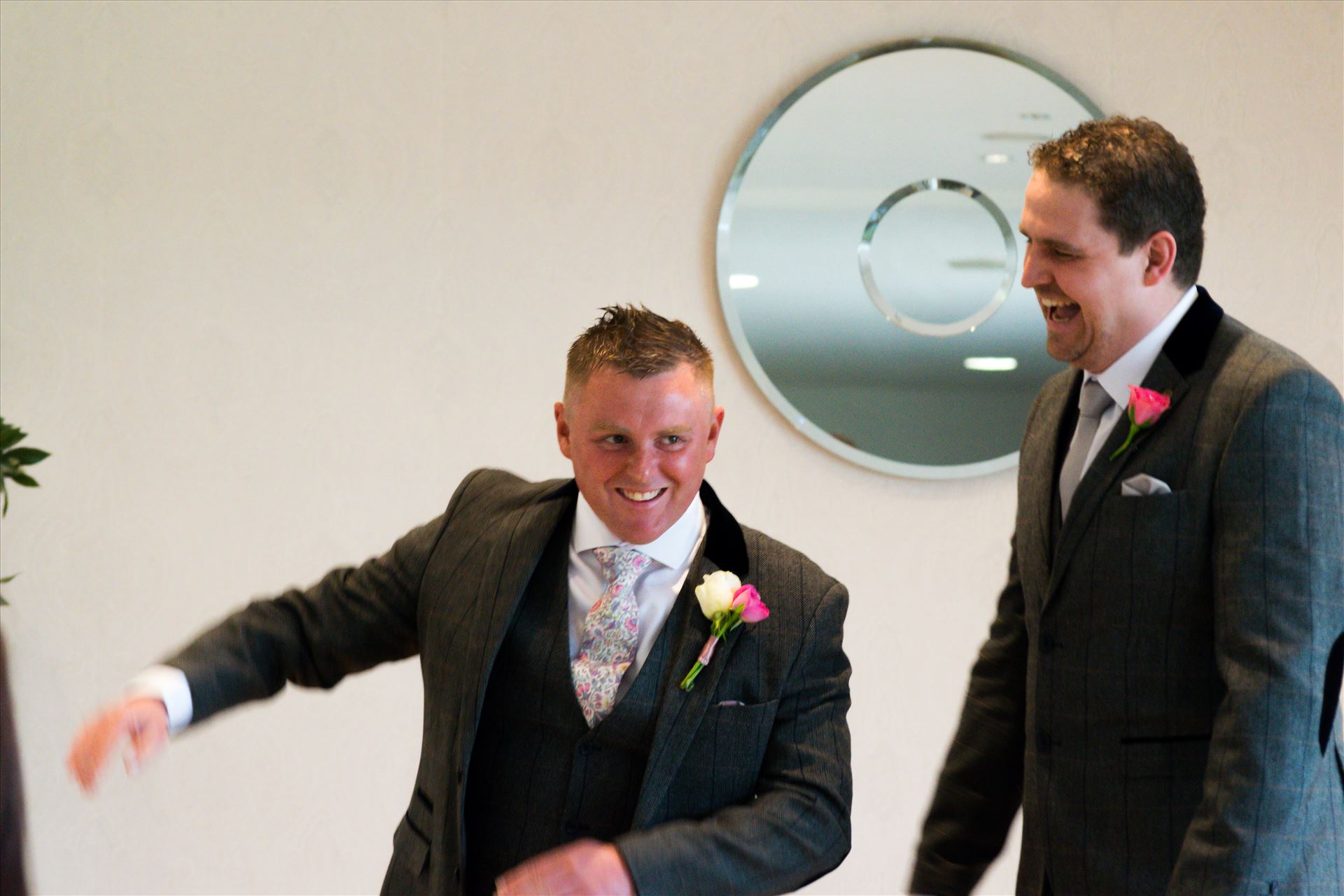 Nikky and Neils wedding-a8.jpg -  by AJ Stoves Photography