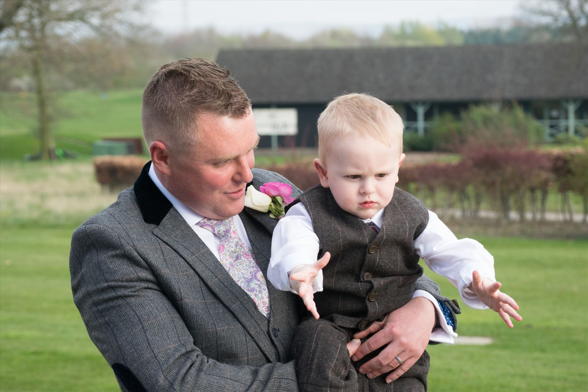 Nikky and Neils wedding-a47.jpg -  by AJ Stoves Photography
