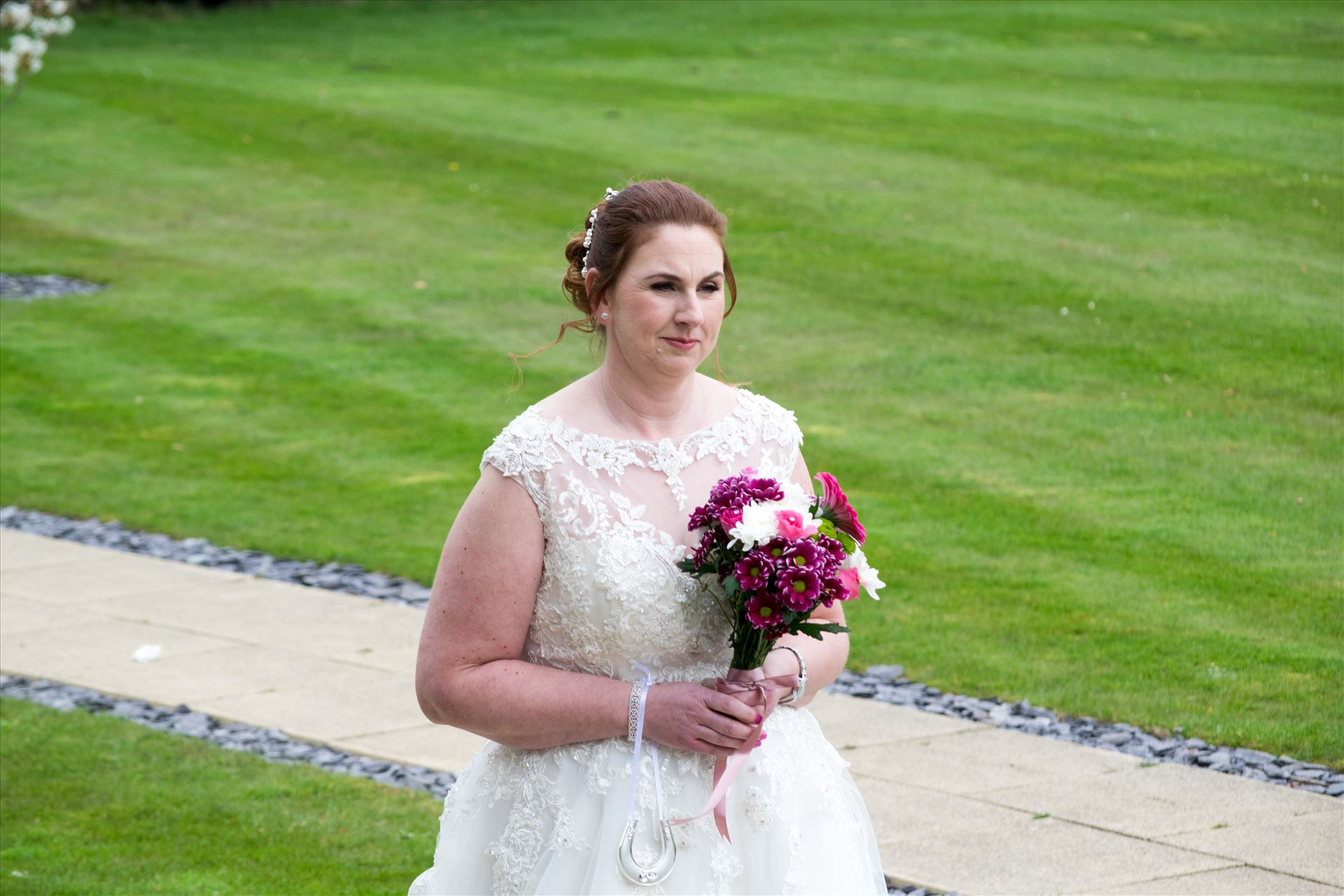 Nikky and Neils wedding-a19.jpg -  by AJ Stoves Photography