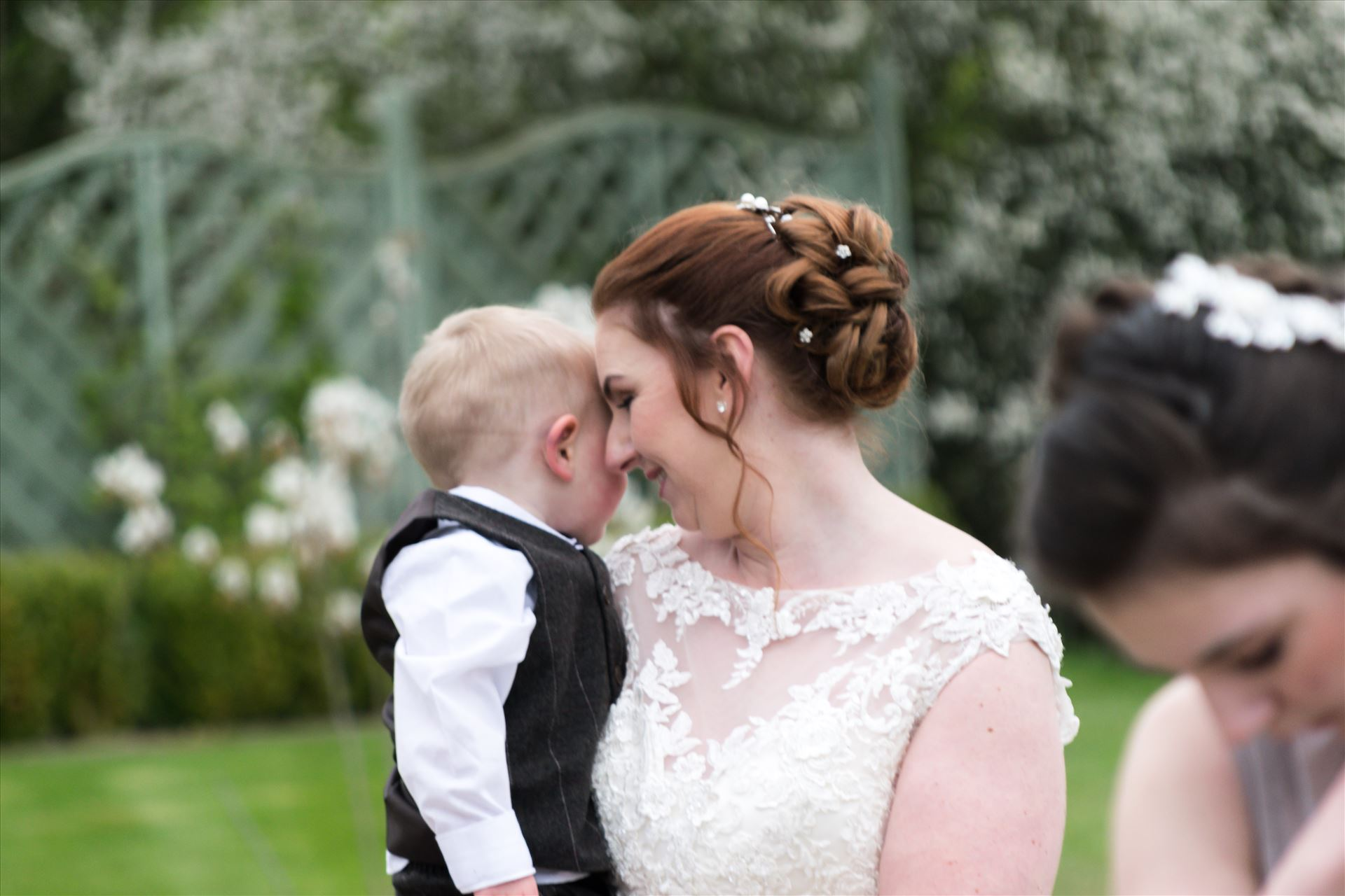 Nikky and Neils wedding-a33.jpg -  by AJ Stoves Photography