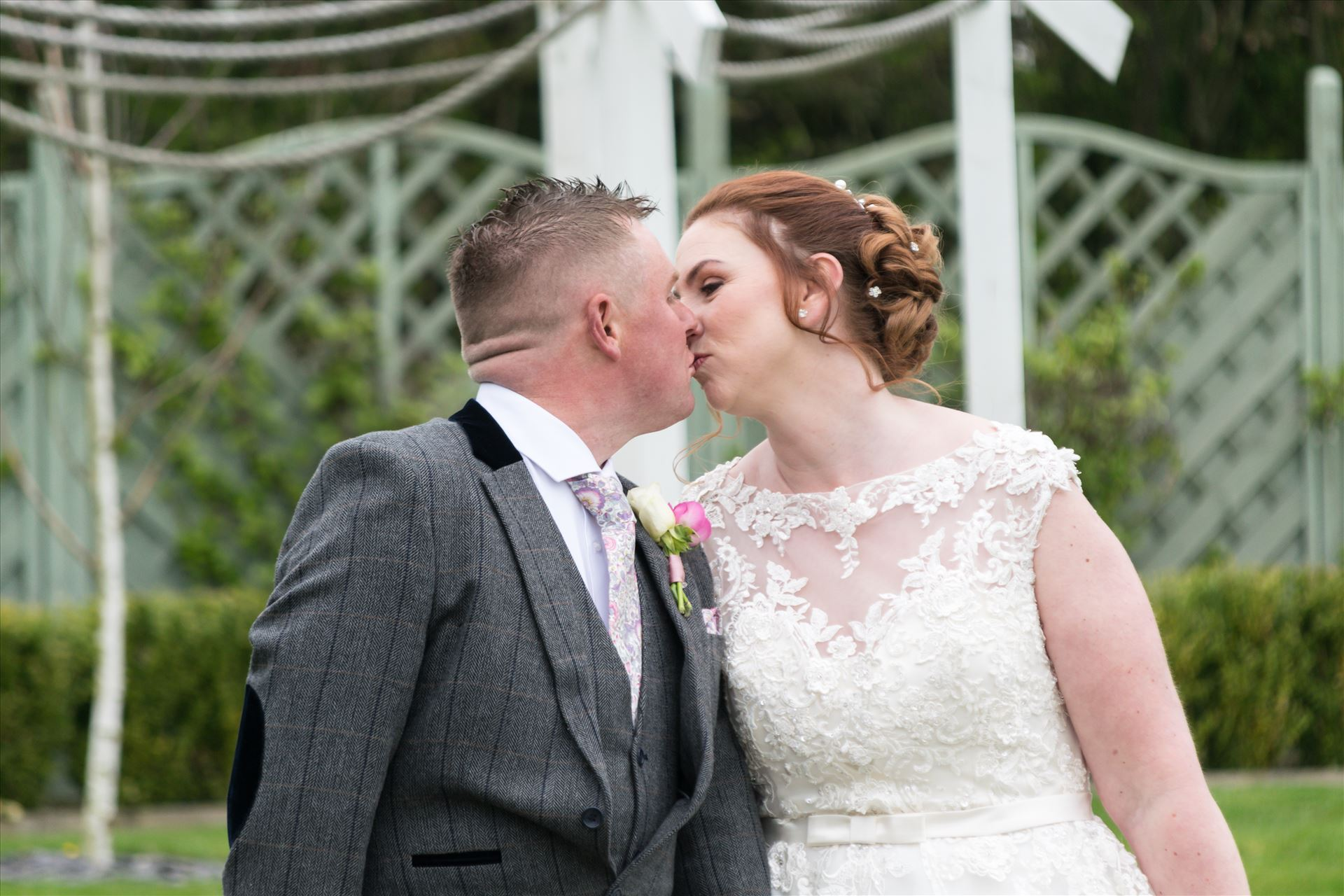 Nikky and Neils wedding-a31.jpg -  by AJ Stoves Photography