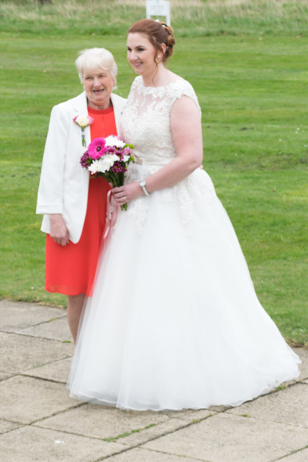 Nikky and Neils wedding-a25.jpg -  by AJ Stoves Photography